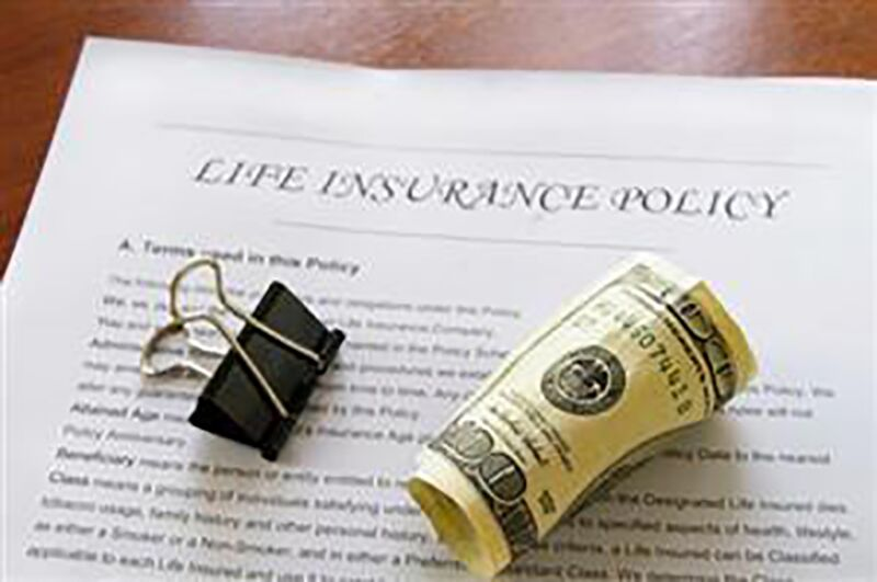 save on your life insurance