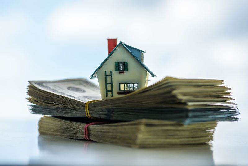 when to use your home insurance